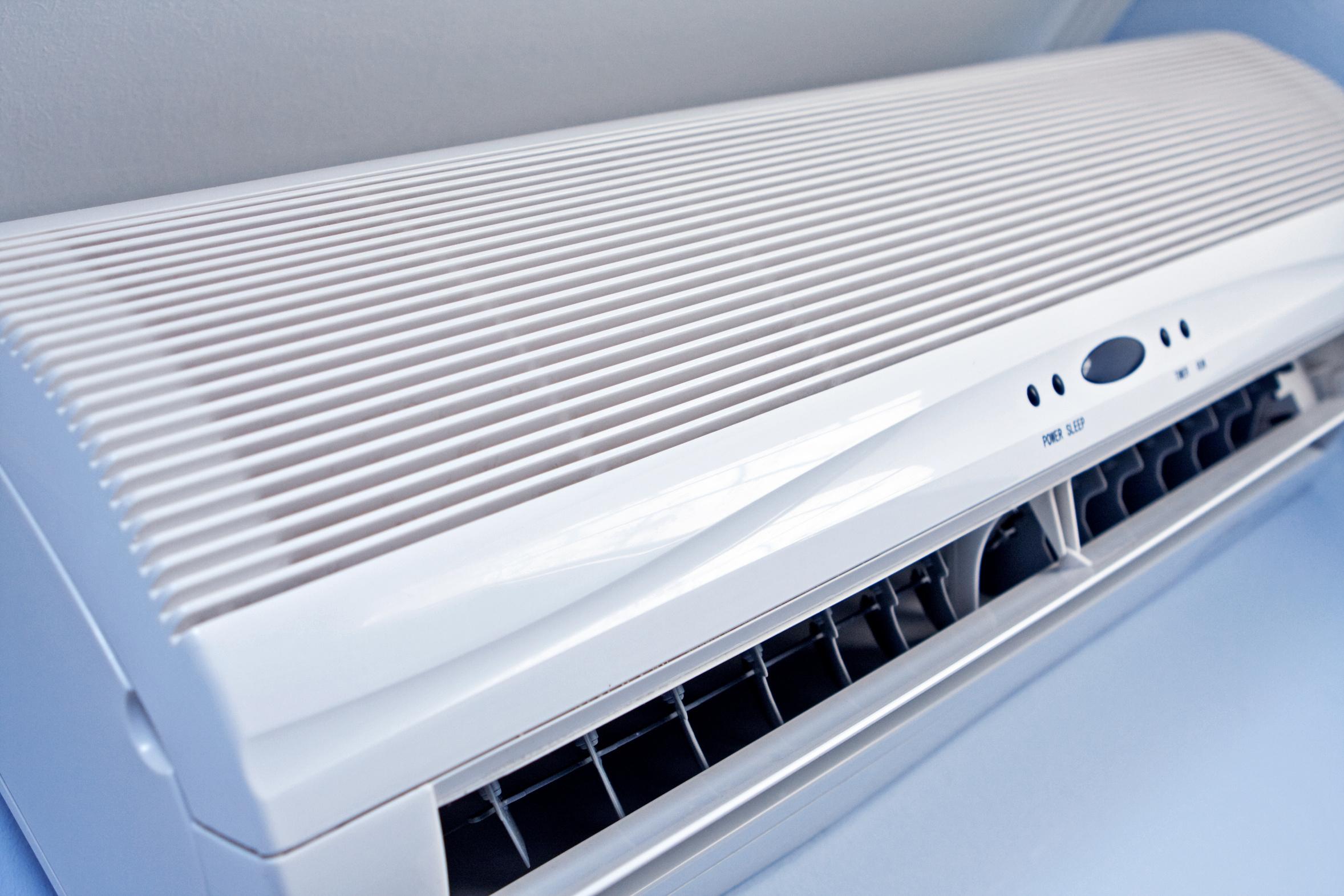 Luchtvochtigheid in huis - Airco-Klimaatbeheer.nl