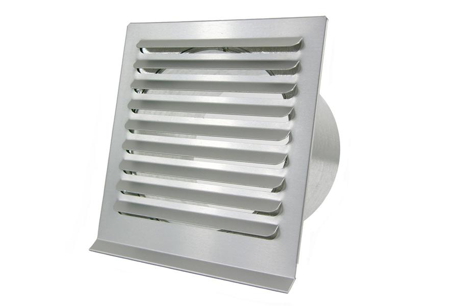 http://www.airco-klimaatbeheer.nl/wp-content/uploads/2011/06/aluminium-ventilatie-rooster.jpg