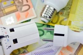 Via de Belastingdienst kunnen bedrijven aanspraak maken (met inachtneming van bepaalde voorwaarden) op de Energie Investeringsaftrek (EIA).©Andre B. - Fotolia