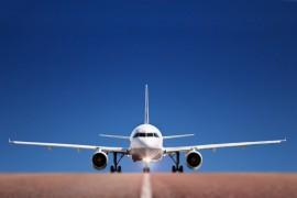 Het pneumatisch systeem van het vliegtuig zorgt voor de energie voor het starten van de hoofdmotoren