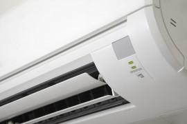 Als u een airconditioning of klimaatsysteem wilt installeren, wees er dan van bewust dat dit maatwerk is.©andersphoto - Fotolia