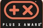 De mobiele elektrische verwarming van Mobiheat is Plus-X Award gecertificeerd met het keurmerk voor functionaliteit en hoge kwaliteit.